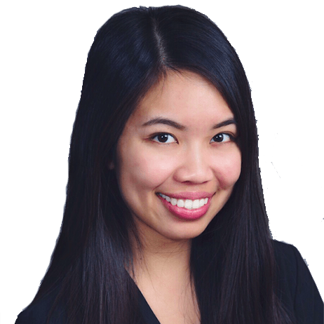 Jessica Hwang - Real Estate Agent w/ Dunn Platinum Estates
